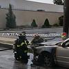 Seaford Car Fire I-R-O 3925 Merrick Rd  7-13-12-11