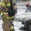 Seaford Car Fire IRO 3925 Merrick Rd  7-13-12Untitled