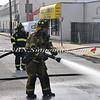 Seaford Car Fire I-R-O 3925 Merrick Rd  7-13-12-8