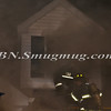 Seaford F D  Basement Fire 1654 Parkview Ave  3-28-12-11
