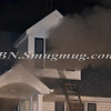 Seaford F D  Basement Fire 1654 Parkview Ave  3-28-12-19