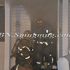 Seaford F D  Basement Fire 1654 Parkview Ave  3-28-12-7