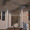 Seaford F D  Basement Fire 1654 Parkview Ave  3-28-12-3