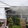 Seaford F D  Basement Fire 3787 Mansfield Dr  9-17-11-3