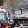 Seaford F D  Basement Fire 3787 Mansfield Dr  9-17-11-7