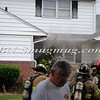 Seaford F D  Basement Fire 3787 Mansfield Dr  9-17-11-2