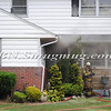 Seaford F D  Basement Fire 3787 Mansfield Dr  9-17-11-4