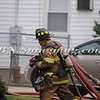 Seaford F D  Basement Fire 3787 Mansfield Dr  9-17-11-20