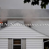 Seaford F D  Basement Fire 3787 Mansfield Dr  9-17-11-13