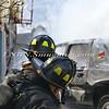 Seaford F D  Car Fire 3768 Park Ave 3-24-12-7