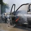 Seaford F D  Car Fire 3768 Park Ave 3-24-12-12