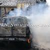 Seaford F D  Car Fire 3768 Park Ave 3-24-12-13