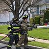 Seaford F D  Car Fire 3768 Park Ave 3-24-12-16