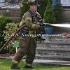 Seaford F D  Car Fire 3768 Park Ave 3-24-12-4