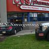 seaford fd car in to building 2250 seamans rd cvs 7-11-13-17