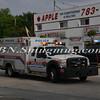 seaford fd car in to building 2250 seamans rd cvs 7-11-13-7
