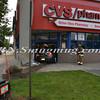 seaford fd car in to building 2250 seamans rd cvs 7-11-13-10