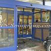 seaford fd car in to building 2250 seamans rd cvs 7-11-13-12