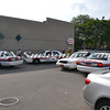 seaford fd car in to building 2250 seamans rd cvs 7-11-13-24