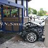 seaford fd car in to building 2250 seamans rd cvs 7-11-13-14