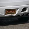 seaford fd car in to building 2250 seamans rd cvs 7-11-13-23