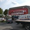 seaford fd car in to building 2250 seamans rd cvs 7-11-13-25