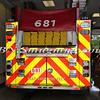 Seaford F D  Engine 681 Dedication  8-19-12-3
