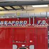 Seaford F D  Engine 681 Dedication  8-19-12-17