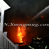 Seaford F D  HOuse Fire 3959 South Street 8 7 17 -5