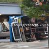 Seaford fd ot truck sunrise hwy cs jackson ave 8-8-2013-20