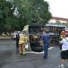 Seaford fd ot truck sunrise hwy cs jackson ave 8-8-2013-11