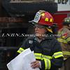 Seaford fd ot truck sunrise hwy cs jackson ave 8-8-2013-14