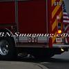 Seaford fd ot truck sunrise hwy cs jackson ave 8-8-2013-19
