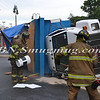 Seaford fd ot truck sunrise hwy cs jackson ave 8-8-2013-15