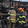 Seaford fd ot truck sunrise hwy cs jackson ave 8-8-2013-12