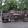 Seaford fd ot truck sunrise hwy cs jackson ave 8-8-2013-3