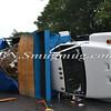 Seaford fd ot truck sunrise hwy cs jackson ave 8-8-2013-6