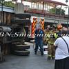 Seaford fd ot truck sunrise hwy cs jackson ave 8-8-2013-10