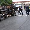 Seaford fd ot truck sunrise hwy cs jackson ave 8-8-2013-4