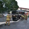 Seaford fd ot truck sunrise hwy cs jackson ave 8-8-2013-13