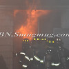 Seaford F D  Signal 10 3761 Hudson Ave 3-29-12-7