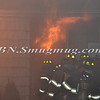 Seaford F D  Signal 10 3761 Hudson Ave 3-29-12-8