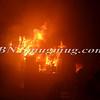 Seaford F D  Signal 10 3761 Hudson Ave 3-29-12-18