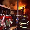 South Farmingdale F D  House Fire 346 Balchen Street 12-19-14-20