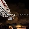 South Farmingdale F D  House Fire 346 Balchen Street 12-19-14-8