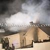 Syosset F D  Building Fire 102 Jericho Turnpike 7-7-12-5