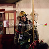 Syosset F D  Building Fire 102 Jericho Turnpike 7-7-12-17