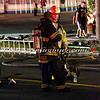 Syosset F D  Building Fire 102 Jericho Turnpike 7-7-12-16