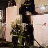 Syosset F D  Building Fire 102 Jericho Turnpike 7-7-12-10