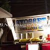 Syosset F D  Building Fire 102 Jericho Turnpike 7-7-12-4
